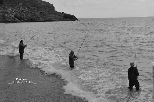 """fishing day"""