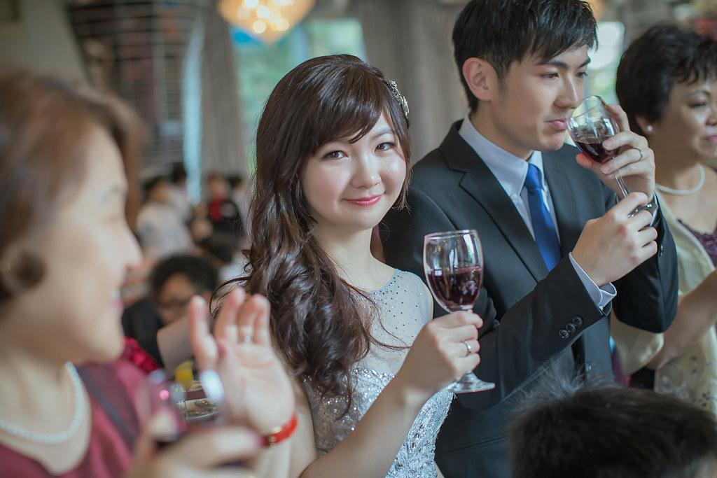 20150404晶宴會館民生觀婚禮記錄 (467)