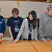 030715_Science_Olympiad-0126