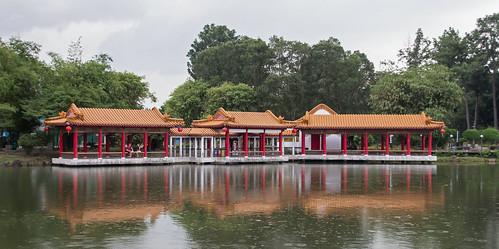 Chinese Garden, Singapore.10