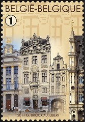19 GRAND PLACE timbreb