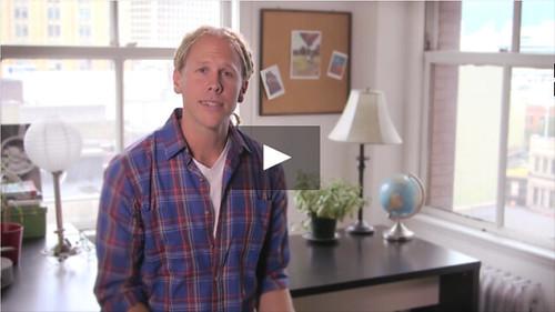 Lesson 7 - Video Intro