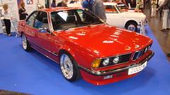 executive car(0.0), convertible(0.0), sports car(0.0), automobile(1.0), automotive exterior(1.0), wheel(1.0), vehicle(1.0), bmw 315(1.0), bmw 6 series (e24)(1.0), bumper(1.0), sedan(1.0), land vehicle(1.0), luxury vehicle(1.0), coupã©(1.0),