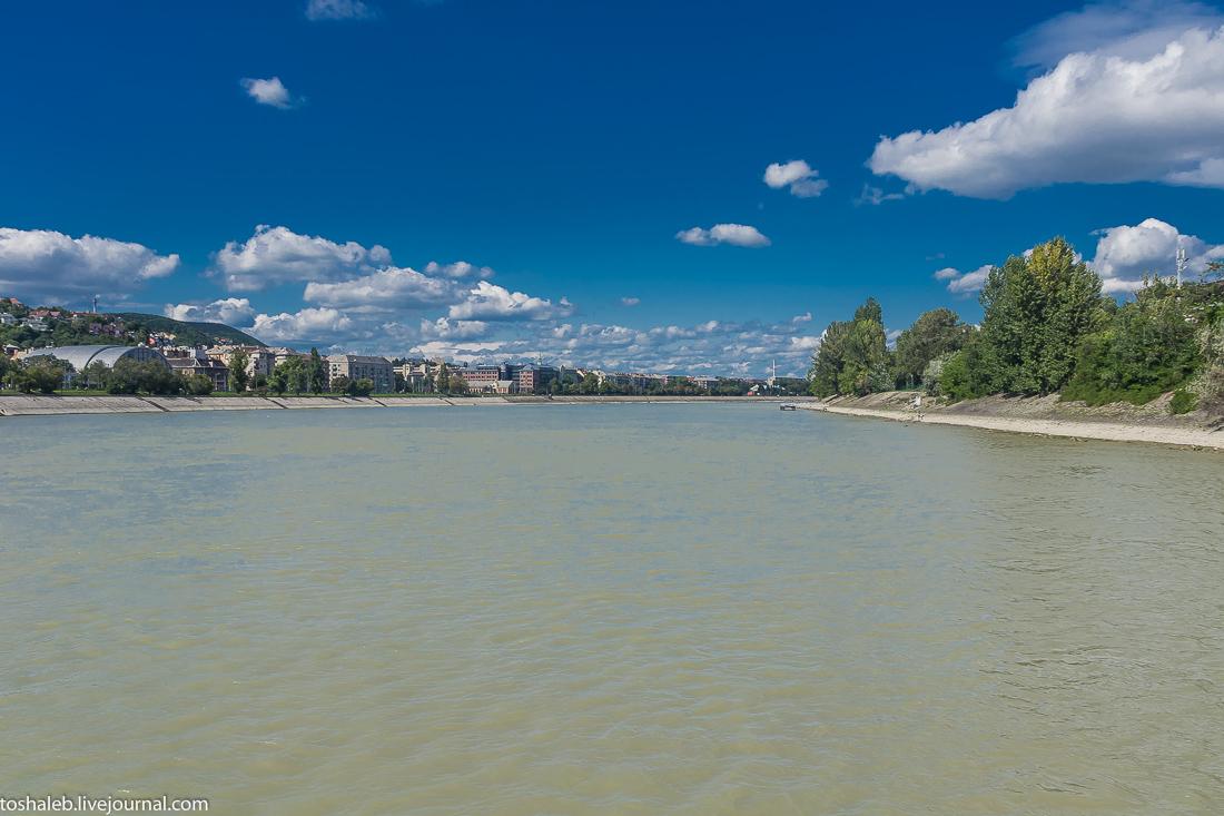 Будапешт_3-41