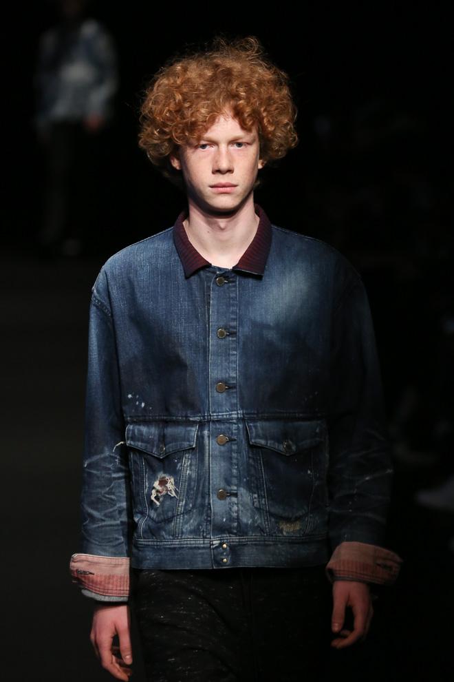 FW15 Tokyo FACTOTUM107_Ben Rees(fashionsnap.com)
