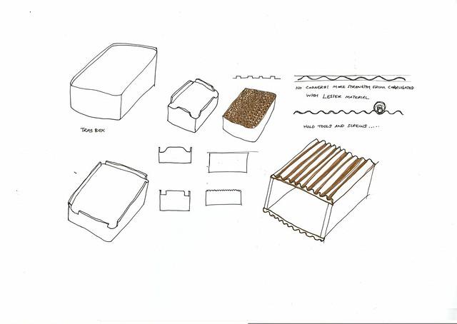 ClockworkApp_Sketch022