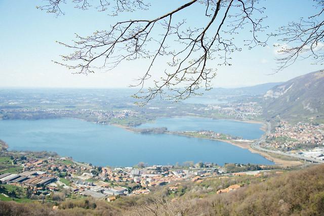 Monte Barro-6