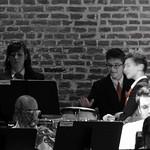 Concert école de musique et Harmonie de  (48)