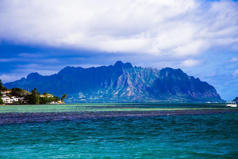 Hawaii_79