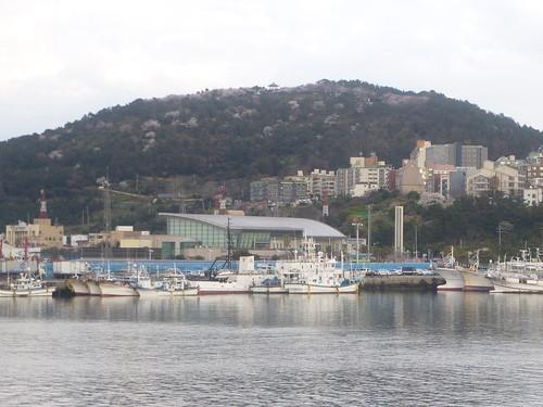 Ob-Jeju-Flash-Tapdong-Promenade (11)