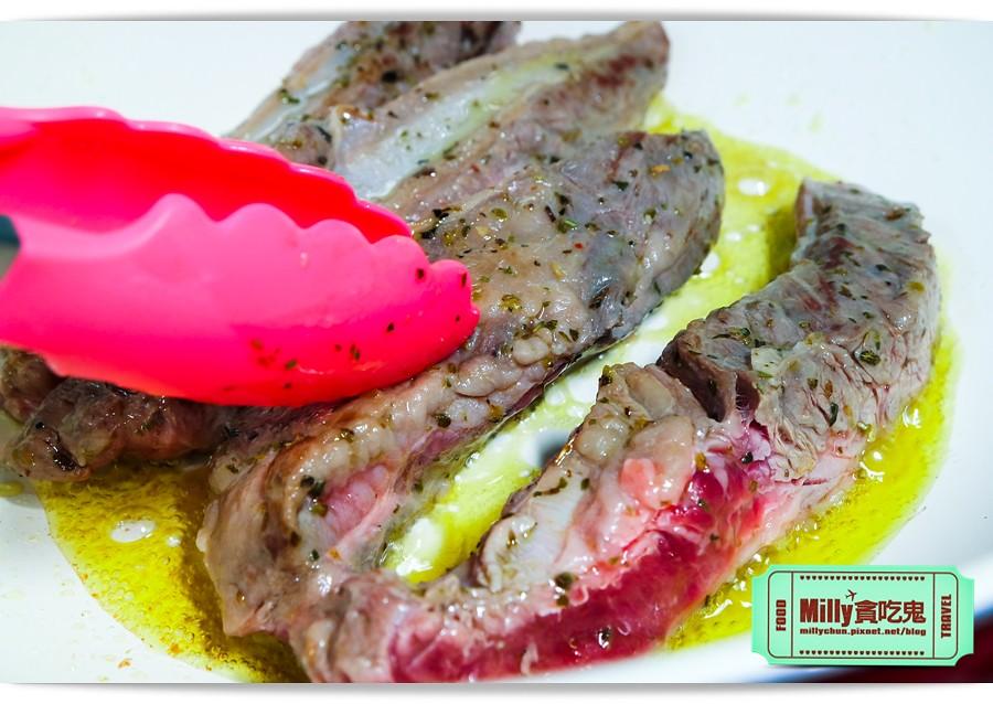 西班牙梅爾雷赫橄欖油x煎牛肉0015
