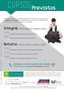 Só VOCÊ pode ser o #sucesso que o mercado procura! by BFBiz