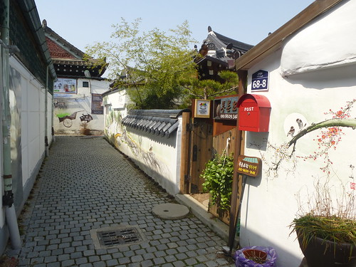 Co-Jeonju-Hanok-ruelles (45)