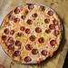 Margot's Pizza F&F No. 2 by Adam Kuban