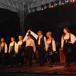 """Mezinárodní festival """"Keltská noc"""", 2010"""