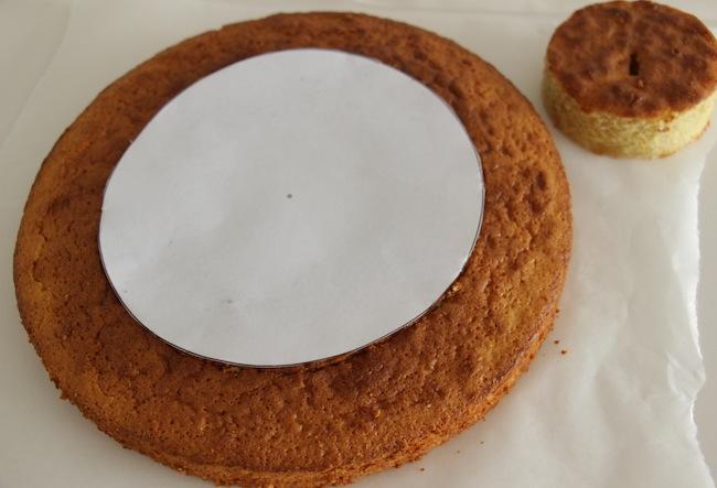 gâteau_damier_la_rochelle_31