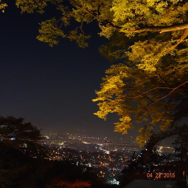 korea-day5-156