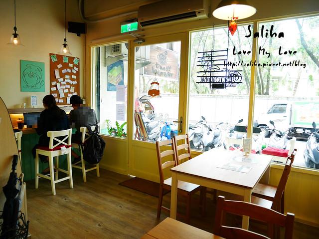 新莊輔大不限時早午餐下午茶 (10)