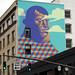 Portland by Passetti