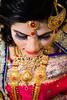 || A Bride || by NahidHasan95