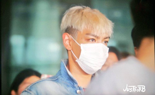 Big Bang - Incheon Airport - 02aug2015 - Just_for_BB - 14