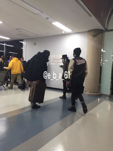 Big Bang - Haneda Airport - 27feb2015 - e_b_a_61 - 02