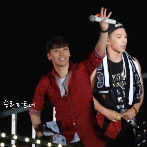 YG_Family_concert_Tokyo_Day2_20140504 (64)