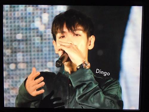 BIGBANG FM Chengdu 2016-07-03 (14)