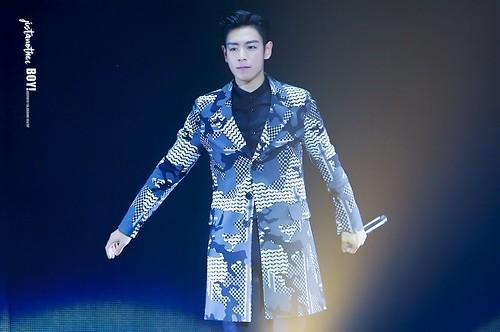 Big Bang - Made V.I.P Tour - Dalian - 26jun2016 - justanotherboytg - 28