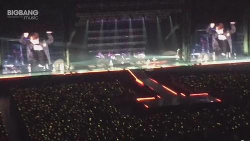 Big Bang - Made Tour - Osaka - 10jan2016 - _BBmusic - 01