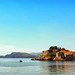 Summer in Montenegro by german_long