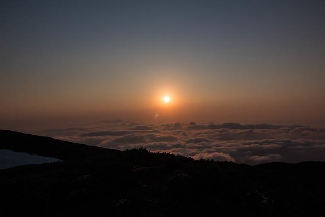 20150614-北海道羊蹄山(2日目)-0806.jpg