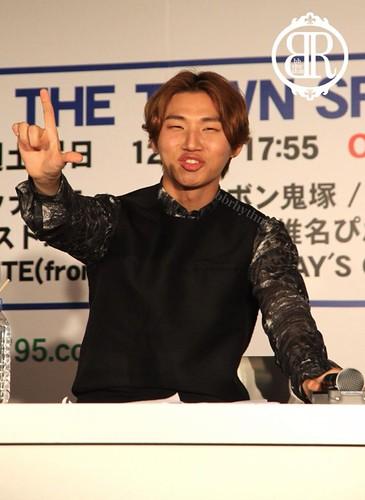 Daesung-NAK5-JapanTV-20141011_27
