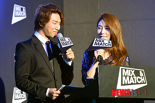 Daesung-MixNMatch-20140902-PressCon(26)