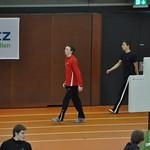 2012 0212 SM St. Gallen