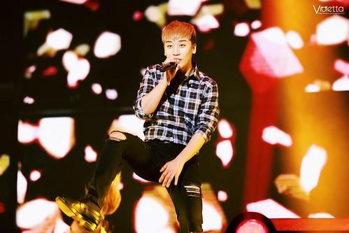 Big Bang - Made V.I.P Tour - Dalian - 26jun2016 - Violetta_1212 - 07