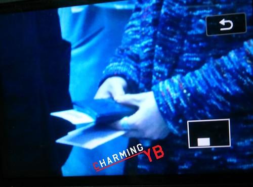 Big Bang - Incheon Airport - 21mar2015 - Tae Yang - charmingyb - 05