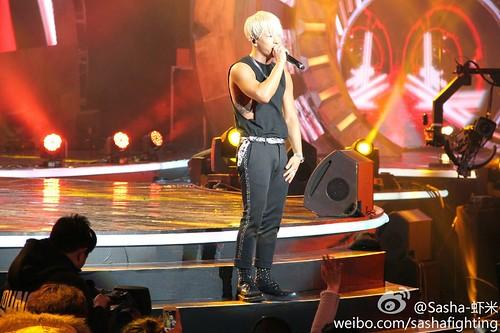 Taeyang-YoungChoiceAwards2014-Beijing-20141210_HQs-13
