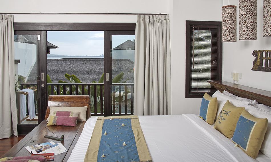 Tanjung Benoa, Kabupaten Badung, Bali, Endonezya kiralık villa , kiralık yazlık, yazlık villa - 4653