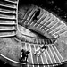 b-Stairs by Sean Batten