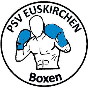 Flickr psveuskirchenboxsport - Euskirchen mobel ...