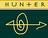 Hunter Panels: Energy Smart Polyiso's buddy icon