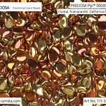 PRECIOSA Pip™ - 00030/98542