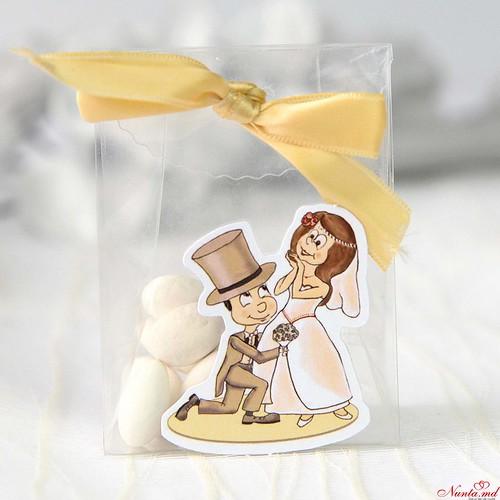 Конфеты для бонбоньерок. > Закажите БОНБОНЬЕРКИ и получите СКИДКУ  10% на глазированные конфеты  + оригинальные  этикетки абсолютно БЕСПЛАТНО !!!