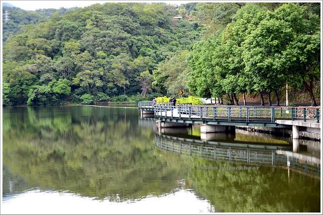 礁溪龍潭湖雨天漫步金礁溪礦泉水觀光工廠020-DSC_9208