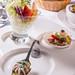 [高雄新國際食記]高雄新國際牛排西餐廳更勝牛排連鎖餐廳的特色 (7)