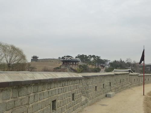 Co-Suwon-Forteresse (97)