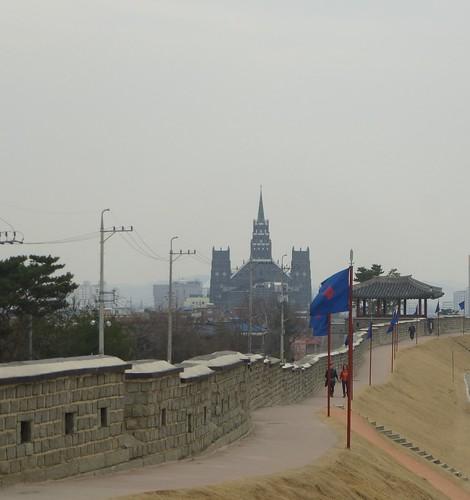 Co-Suwon-Forteresse (126)