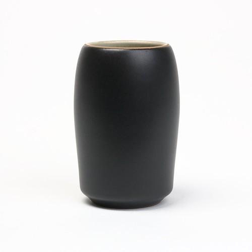 Tasse noire
