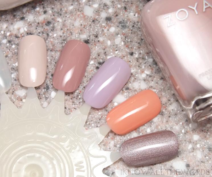 the fast five- pretty polish picks for spring (3)